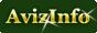Казахстанская Доска БЕСПЛАТНЫХ Объявлений AvizInfo.kz, Байконыр