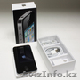 Brand New Apple Iphone 4G 32GB , HTC MAX 4G, Nokia X6 32gb (BUY 2 GET 1 FREE)