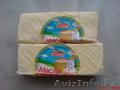 Сырный продукт, масло, сметана тм ЭТАЛОН
