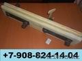 Изолирующий стык Р65, Р50.типа АПАТЭК  5140 руб и др.МВСП - Изображение #2, Объявление #593670