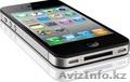 Продам смартфон APPLE IPhone 4S 32Gb
