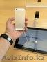Новый разблокирована Apple,  iPhone 5S Золото Цвет