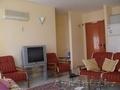 Квартира в Анталий, аренда