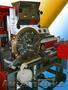 Оборудование для переработки сахара-песка в рафинад(от производителя) - Изображение #2, Объявление #1373084