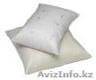 Кровати металлические двухъярусные для казарм, кровати трёхъярусные дёшево. - Изображение #2, Объявление #1422054