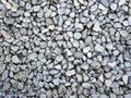 Щебень и песок для строительных работ