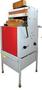 Хлебопекарное оборудование в Байконуре - Изображение #9, Объявление #1654490
