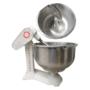 Хлебопекарное оборудование в Байконуре - Изображение #3, Объявление #1654490
